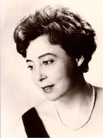 <b>Agnes Giebel</b> - giebel_w