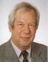 Hans-Günter Ottenberg