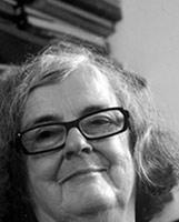 Olivier Messiaen - Almut Rößler - Meditationen Über Das Geheimnis Der Heiligen Dreieinigkeit Für Orgel / Méditations Sur Le Mystère De La Sainte Trinité Pour Orgue